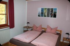 2020_Schlafzimmer